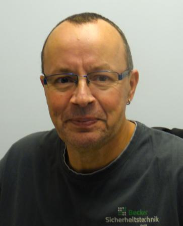 René Krause
