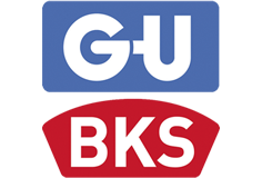 GU BKS