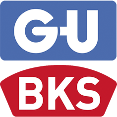 G-U BKS