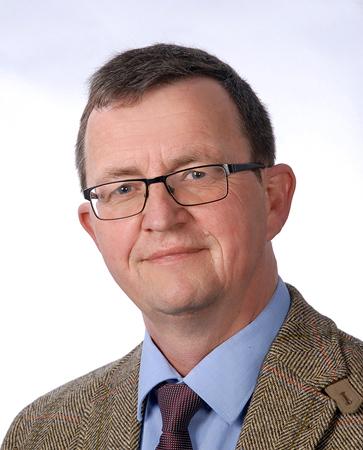 Jens Hostmann