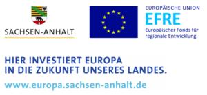 https://www.becker-sicherheit.de/wp-content/uploads/2021/02/banner-300x138.png